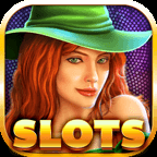 Magic Slots Free™ APK