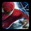 Tips Amazing Spiderman APK