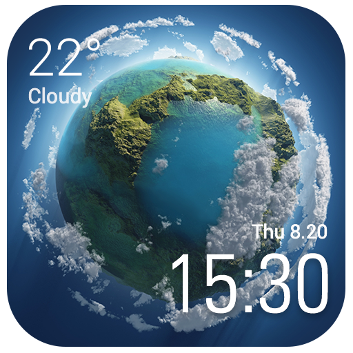 Hail Weather APK 8 5 5 1077 release - download free apk from