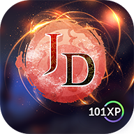 Jade Dynasty Mobile APK
