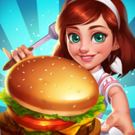 CookingJoy2 APK