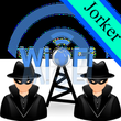 Hack wifi APK
