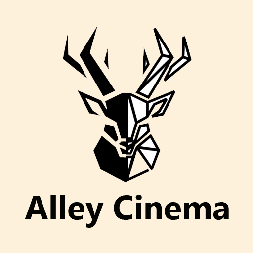 Alley Cinema APK