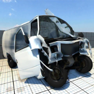 Car Accident APK