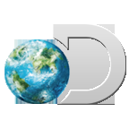 Discovery Channel APK