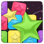 Super Star APK