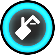 Light Rider APK