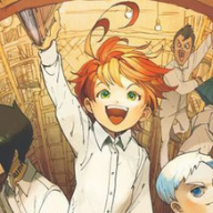 The Promised Neverland Quiz APK