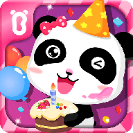B-day Party APK