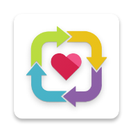Ad-It Forward APK