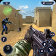 Army Anti-Terrorism Sniper Strike - Swat Shooter APK