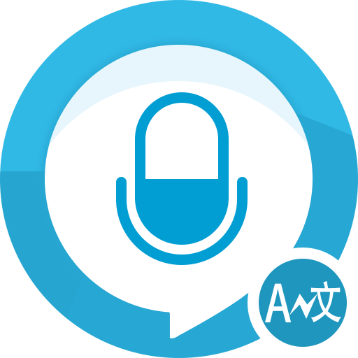 Voice Translate APK