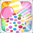Cookie Jam Sweet APK