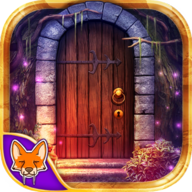 100 Doors Incredible APK