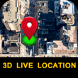 Live Location Map APK