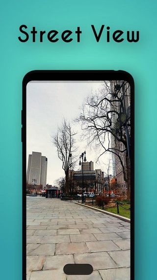 Live Location Map APK 18 0 0 - download free apk from APKSum