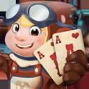 Solitaire Match 1.0.5 icon