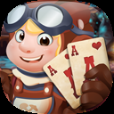 Solitaire Match 1.0.7 icon