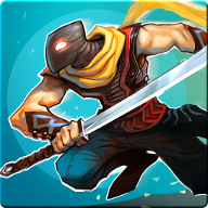 Shadow Blade APK