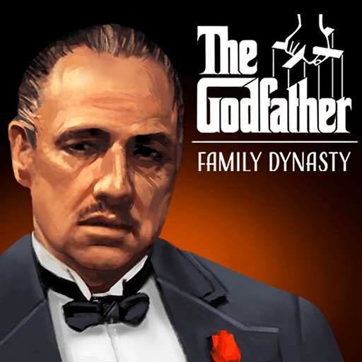 Godfather APK