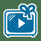 EngageMe.tv APK