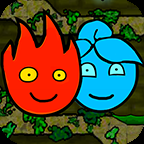 Jungle Fireboy APK