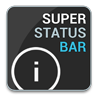 Super Status Bar APK