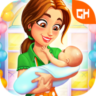 Delicious - Emily's Miracle of Life APK