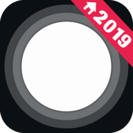 Home Touch APK