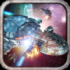 Haegemonia - Legions of Iron APK