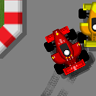 Retro Racing APK