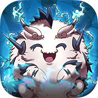 Neo Monsters APK