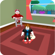 Tips Roblox Grandmas House Escape New APK