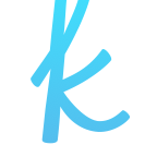 The Knot APK