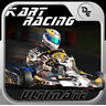Kart Racing Ultimate APK