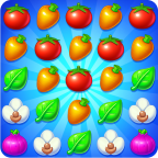 Orchard Harvest APK