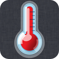 Thermometer APK
