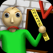 Baldi's Basics in School Education APK