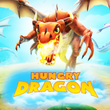 FreeTips Hungry Dragon APK