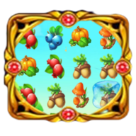 Fruit Storm APK