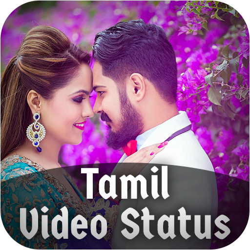 Tamil Video Status APK