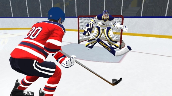 Hockey Games Apk 3 4 2 Download Free Apk From Apksum