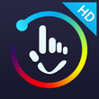 TouchPal Keyboard for Tablet APK