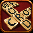 WordConnect APK