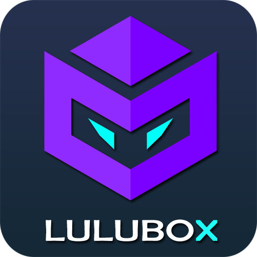 Lulubox Skins Latest : ML & FF Helper APK