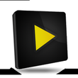 Videoder Video Downloader APK