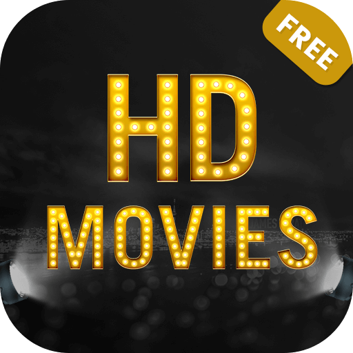 Online Free HD Movies APK 1 6 - download free apk from APKSum