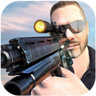 Sniper 3D Assassin: FPS Free Gun Shooter Games APK