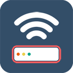 WiFi Router Manager APK