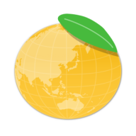 Yuzu Browser APK